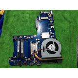 Board Portátil Samsung 270e Y 275e