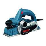 Cepillo Bosch Gho 26-82 D - 710 W