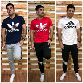 95d6d3fe0c447 Pants Conjunto Deportivo Nike Dama mujer Talla Mediana - Ropa y ...