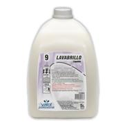 Liquido Limpiador Lavabrillo X 5 Lts   Valot Oficial