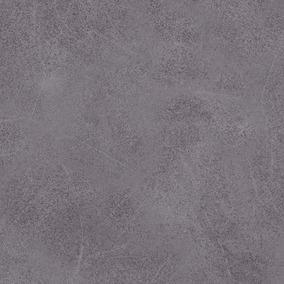 Porcelanato Pisos Alberdi Platino 60x60 2da Calidad