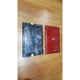 Acer Iconia Tab A1-810 A1-811 Tactil Y Lcd Completa