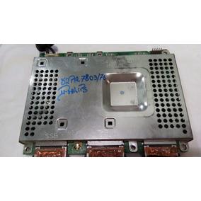 Placa Controladora Lcd Philips Mod. 52pfl7803/78 Barato
