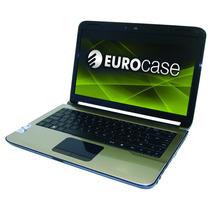 Repuestos Notebook Eurocase Smart O E4 P10 I7- Zona Sur