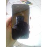 Smartphone Cce Sk504 Barato