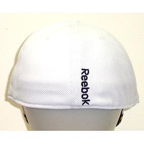 Gorro Jockey adidas Nba Brooklyn Nets Color Negro. RM (Metropolitana) ·  adidas Nhl Boston Bruins Draft Para Hombres Draught Cap L.. 1972f1fd9f7