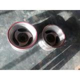 Rines De Aluminio Caprice 15