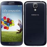 Samsung Galaxy S4 I9515 16gb 4g Seminovo Nota Fiscal 4.0008