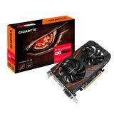 Tarjeta De Video Gigabyte Radeon Rx 560 Gaming, 4gb Gddr5 12