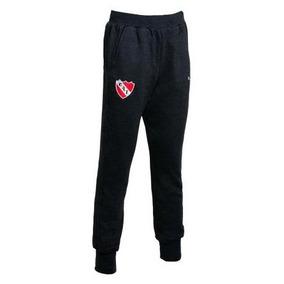 Pantalon Melange Independiente Sweatpants Puma 2017