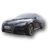 Capa Audi Q3 Q5 Q7 Rs8 R8 S3 S4 S5 S6 A3 Tt Som Medida