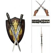 Espadas e Katanas a partir de