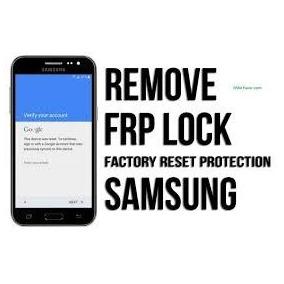 Software Frp Cuenta Google Samsung Motorola Blu Lg Android