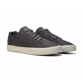 bc41f52c395 Originales Corbatas Tommy Hilfiger Pineda - Zapatos en Calzados en ...