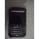Blackberry 9630