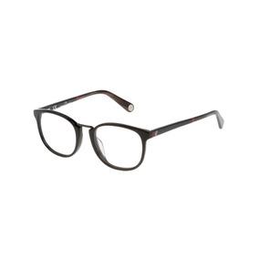 1d427c56c0 Gafas Y Monturas Carolina Herrera - Ropa y Accesorios en Mercado ...
