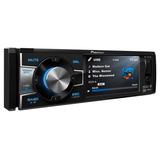 Autoradio Pioneer Dvh-885avbt Bluetooth Dvd Usb Mp3 Sellado