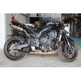 Peças Para Yamaha Yzf R1