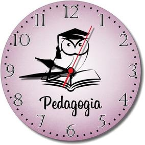 29a45e41a97 Aulas De Inglês Com Professor Britanico - Joias e Relógios no ...