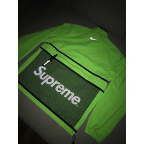 8fe27583d3d Casacos Supreme - Casaco Nike no Mercado Livre Brasil