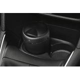 Cenicero Nomade Peugeot 208 Concesionario Oficial