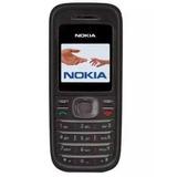 Nokia 1208 Para Movistar Excelente Equipo