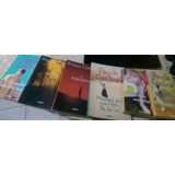 Coleccion De Paulo Coelho 6 Libros