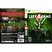 Patchs Lt 3.0 Left 4 Dead