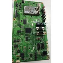 Placa Principal Lg M2250d M2350d M2450d M2550d C/garantia!