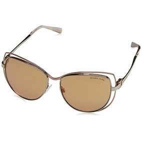 lentes ray ban para dama