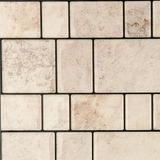 Pastilhas Adesivas Resinadas Mosaicos - Faça Você Mesmo