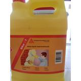 Sika 1 Aditivo Impermeabilizante Liquido Galon Sellado