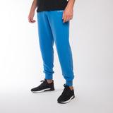 Pantalon La Gear Con Puño-lam-32104- Open Sports