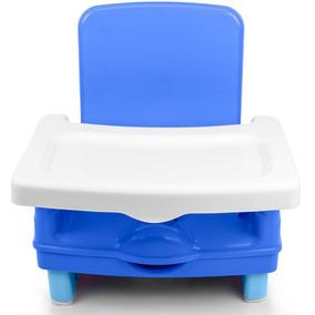 Booster De Mesa Portátil Smart Azul Cosco