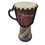 Djembe Mediano Dj3 Togo - Musicstore