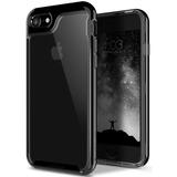 Capa Case Para Iphone 7 Caseology Skyfall Original