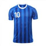 Jersey Playera Messi 10 adidas Original