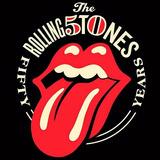 The Rolling Stones Discografia Completa Digital