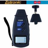 Tacómetro Digital Whdz Dt6236