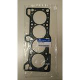 Empacadura Camara Hyundai Getz 1.6 / Elantra
