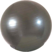 Bolas De Pilates - 75 Cm - Anti Burst - Promoção