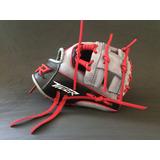 Guante De Beisbol Personalizado Calidad Premium