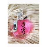 Souvenirs De Perfumes