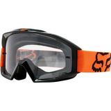Oculos Fox Main Jet Black no Mercado Livre Brasil b4b5def30e