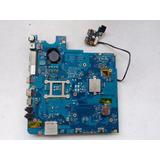 Motherboard Laptop Samsung Scala3-15 / Petronas-15 Intel