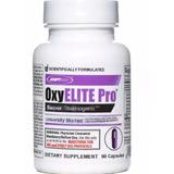 Oxy Elite Pro 90 Cápsulas Usp Labs Pronta Entrega Original