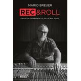 Rec & Roll - Mario Breuer