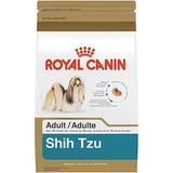 Royal Canin Nutrición De La Salud De La Raza Shih Tzu Comid