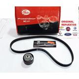 Kit Correa Y Tensor Distribucion Fiat Siena Fire 1.3 16v