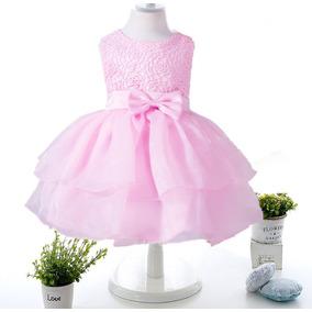 Oportunidad Negocio 40 Vestidos De Niña 10 Trajes De Varon